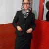 Fatema husainy