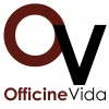 Officinevida