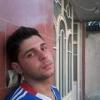 Ahmad Saeed Hamidy