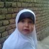 sharmellaahmady