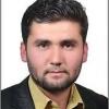 Qaseem Safar