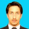 Aamir_Ali