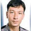 Abdulrazaq Rahmani