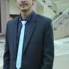 Biny Yameen