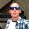 Jason Brunette