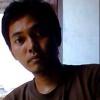 Fahru Risky