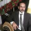 Atiq Ahmed