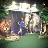 Shilpa Bose