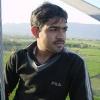 Mudassir Hussain