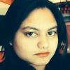 Meenakshi Dogra