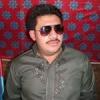 Hammad Mushtaq