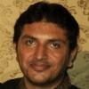 Muhammad Usman Arif