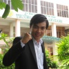 Phan Lê Khoa