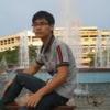 Hà Văn Tùng