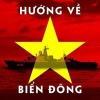 Pham Tai