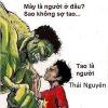 Trần Hà Chung