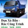 Tâm Pham Thanh