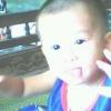 Le Da Thao