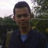 Tarso Herdiansyah