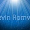 Kevin Romvig