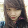 Trang Phạm