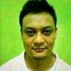 Arie Ichwan
