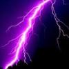 Lightning Prince