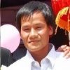 Huynh Ngoc Tuyen