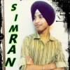 Simranjit singh