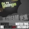 thesubstream - DIY Filmmaking, Movie Culture & Reviews