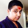 Yuvraj Bharwani