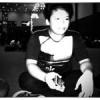 Faizal Nur