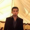 waqas khan