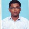 Parthasarathy Krishnamoorthy