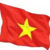 Đăng Nguyễn