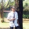 Ahmad Faqih Alfiansah