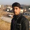 Amir Tariq