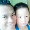 Vincent Royce Ampong