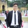 Anh Tuấn Nguyễn