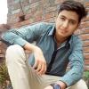 Aneeq Sajid