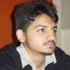 Fahad Ali Amjad