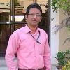 Sudheer Malik