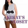 Kikay's Closet