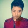 Zahid Ahmed