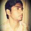 Bilal Shahzad
