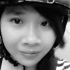 Hoang Pe