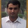 Asif Zabihullah