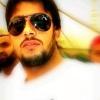 Aurang Xaib