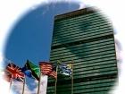 DiplomaticallyIncorrect.org
