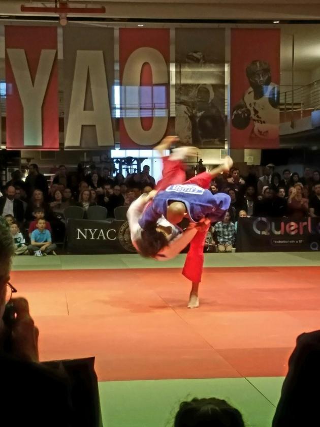 open_judo_result